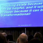 What is Synthesis Coaching?