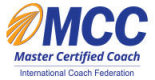 International Coach Federation - Master Certified Coach