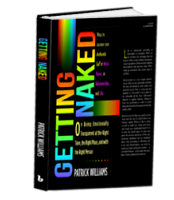getting-naked-book-sm