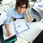 Breaking the Cycle of Workaholism – 5 Tips to Work Less and Still Enjoy Success