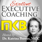 MCC Coaching and Social Change with Patrick Williams and Katrina Burrus