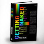 Getting Naked Book Review by Francoise Orlov