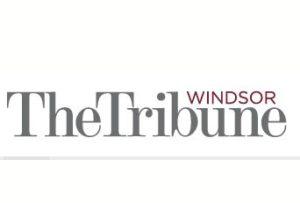 Dr. Pat in the News in Windsor, Colorado