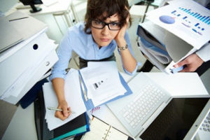 Breaking the Cycle of Workaholism — 5 Tips to Work Less and Still Enjoy Success